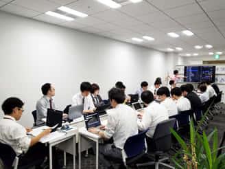 PHP/WordPress実務研修